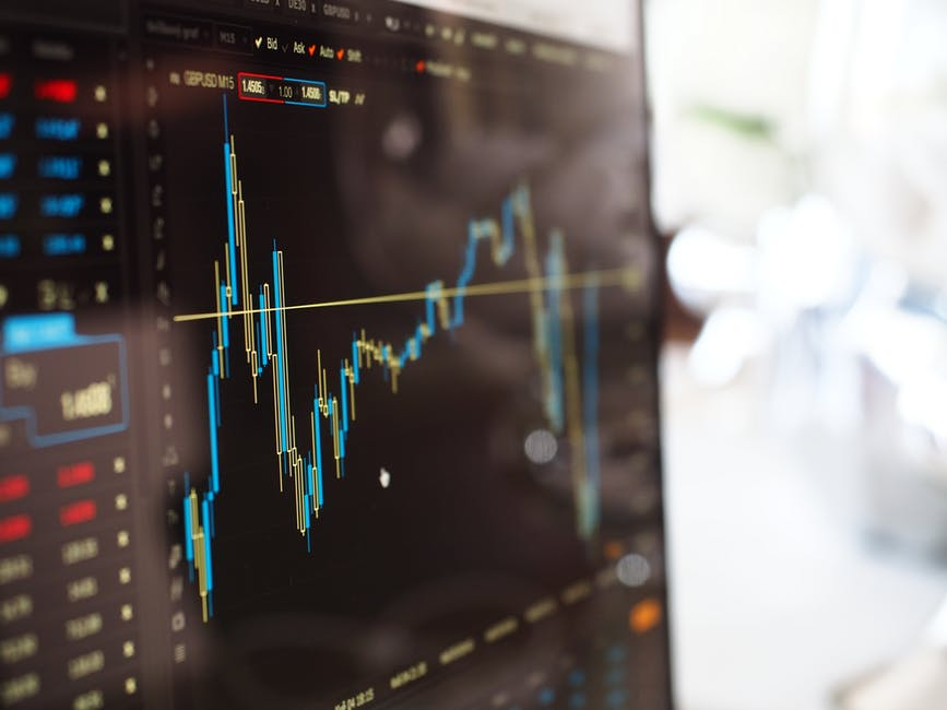 Best Forex Brokers With Lowest Spread