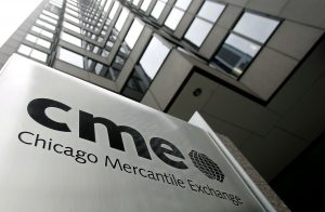 CME: Forex Volume Up 4.0% MoM and 15.0% YoY in May