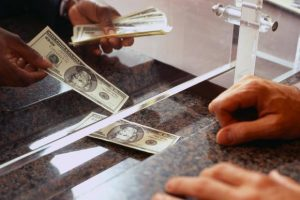 How to Withdraw Money From Forex Broker