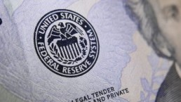 What is FOMC - FOMC Meeting Schedule