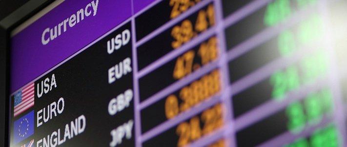 Top ten forex brokers in the world