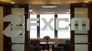 FXCM Adds New Tools to 'Clients Only' Plus Portal