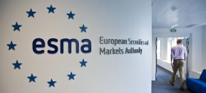 ESMA to Warn UK Brokers and Traders for Hard Brexit