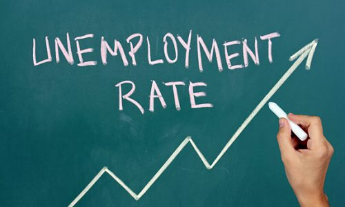 Forex Terminology - Unemployment Rate