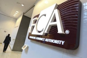 FCA Intends to Repeal STP Forex Brokerage