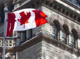 Canadian Regional Regulator Issues Warning Against AvaTrade