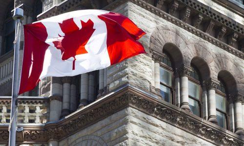 Canadian Regulator FCAA Warns Agains AvaTrade