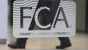 FCA Issues Warning Against Three Binary Options Brokers