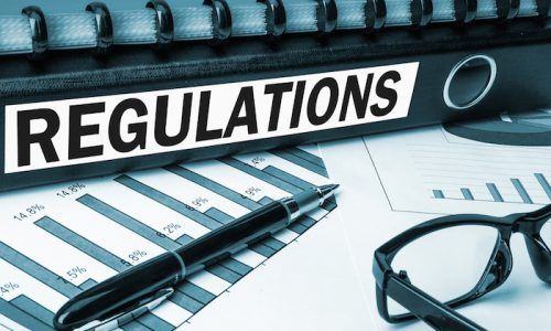 EU wide regulator ESMA has announced the dates from when it is going to enforce new regulations regarding forex, CFD and binary options trading. I shared two different updates in last few months about the ESMA's decision to lower leverage, ban binary options trading and introduce restrictions on bonus and promotions offered by the forex brokers.