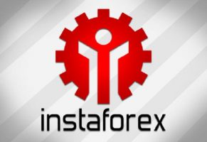 CySEC Fines InstaForex and ForexMart Parent for €130000