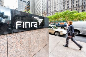$5.5 Million Fine Imposed on Interactive Brokers by FINRA